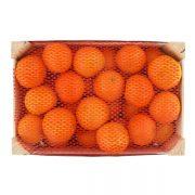 kratje mandarijnen
